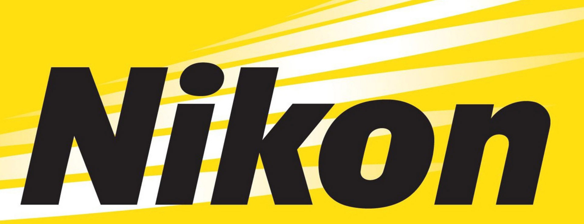 Nikon Firmware-Update 2.00, Augen-Autofokus für Nikon Z 6 und Z 7