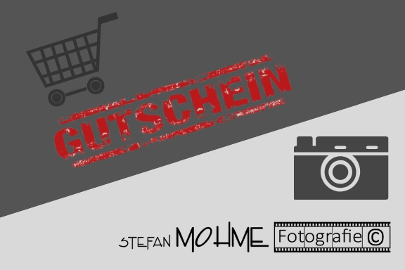 Stefan Mohme,Gutschein,Gutscheincard,einkaufen,Weihnachtsgeschenke