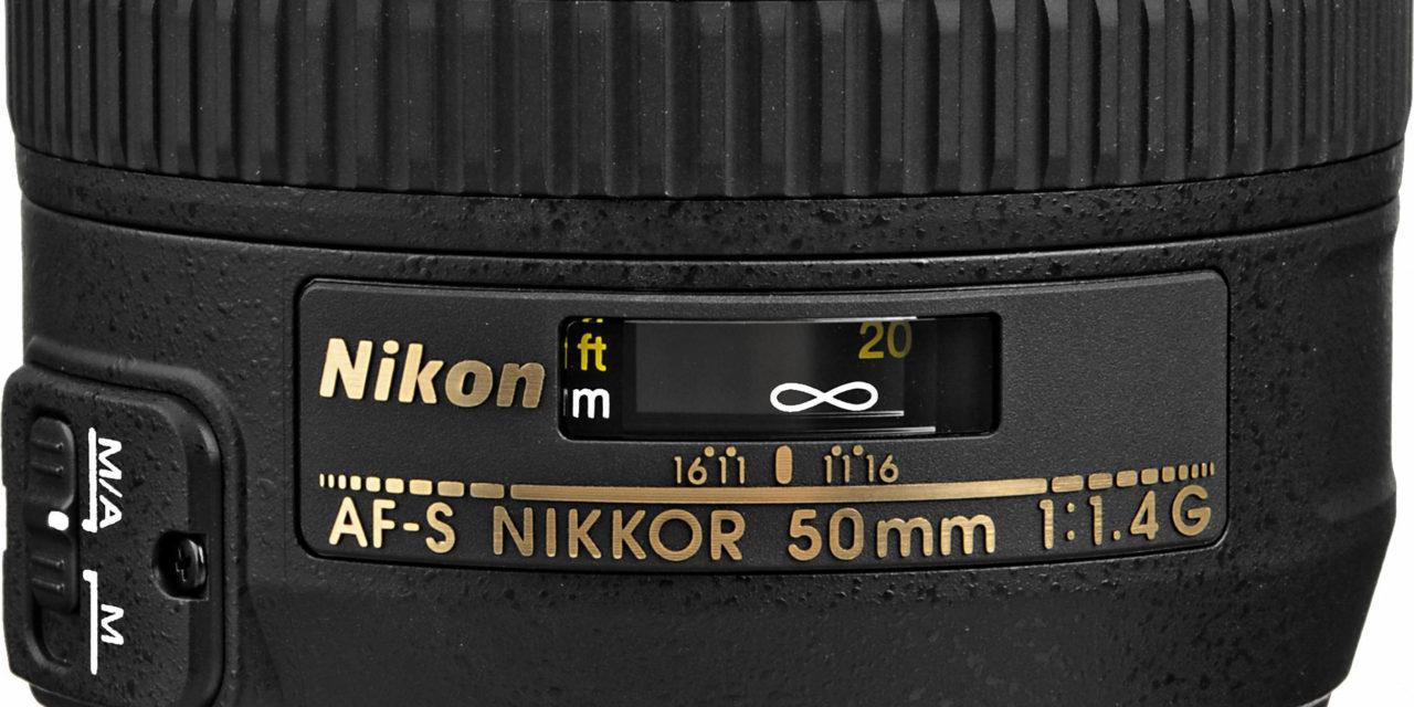 nikon,objektiv,50mm,f/1,8,nahaufnahme