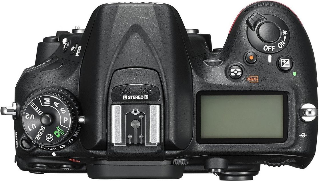 body,kamera,nikon d7200,details,nahaufnahme