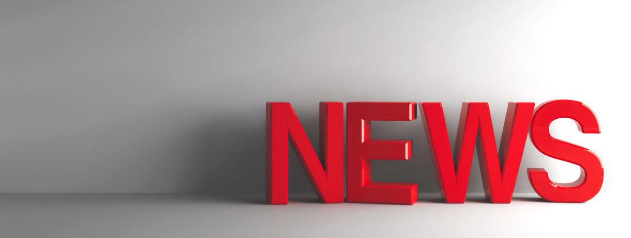 Neuheiten,news