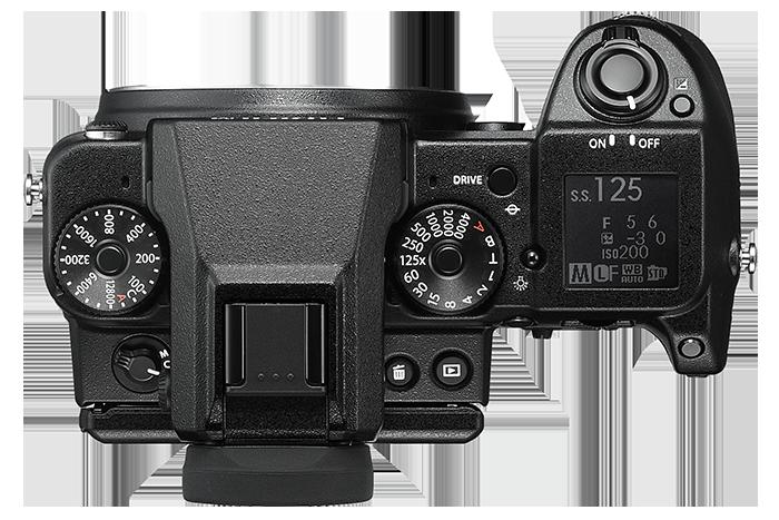 kamera,Mittelformat,fuji