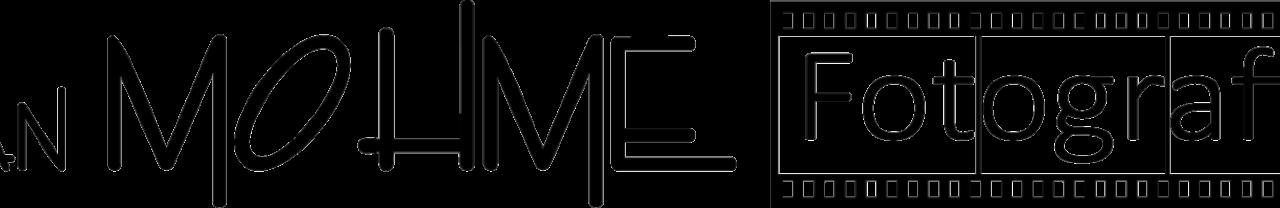 Stefan Mohme,Logo