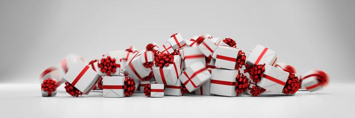 Rechtzeitig an die Weihnachtsgeschenke 2019 denken!!!!!