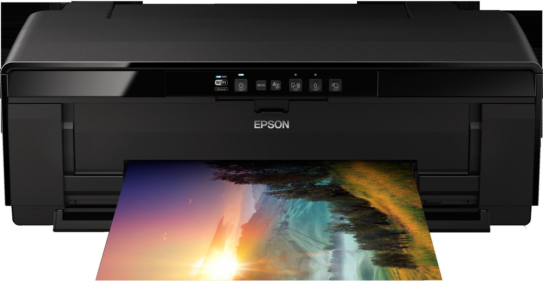 Epson scp 400