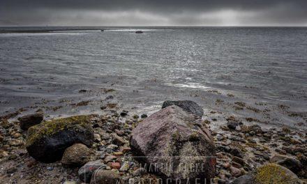 Dänemark, ein launiger Reisebericht!