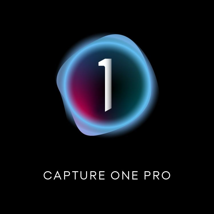 Capture 1 Logo