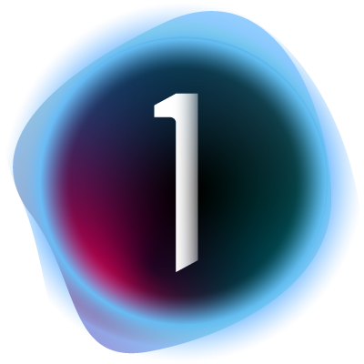 Capture 1 Logo