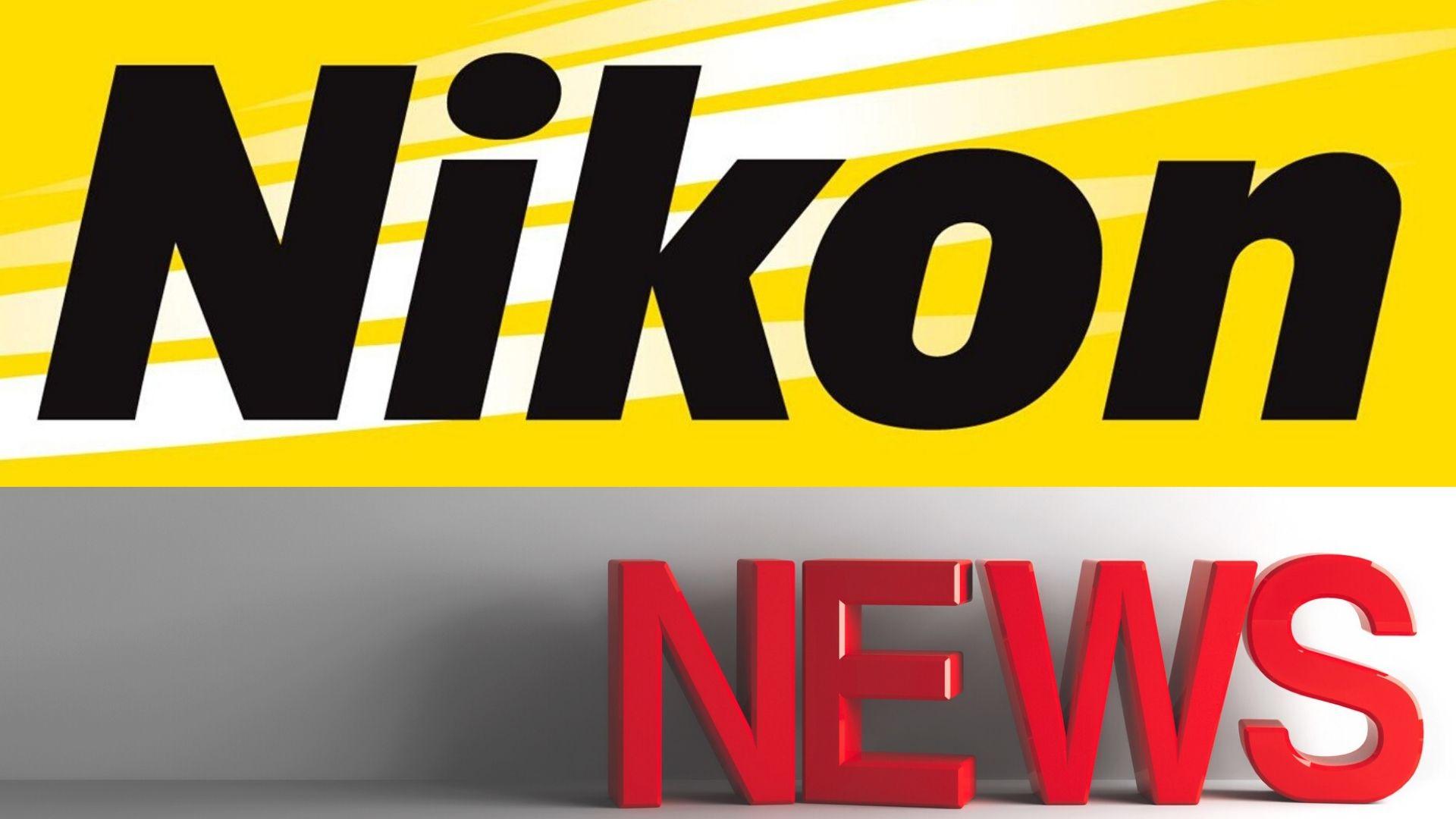 Nikon stellt kostenlose Bildbearbeitungssoftware NX Studio vor
