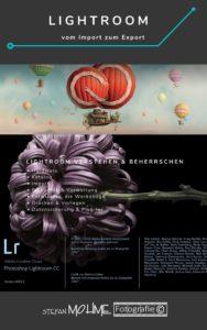 Lightroom Pdf Artikelserie Stefan Mohme
