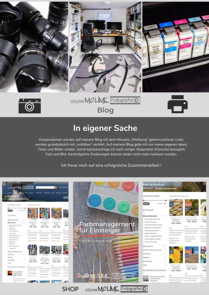 Media Kit, Stefan Mohme Fotografie,seite3,Media Kit