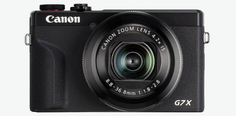Kamera,Canon,Kompaktkamera