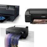 Fine Art Drucker für Profis bis A2, meine Empfehlungen 2020.