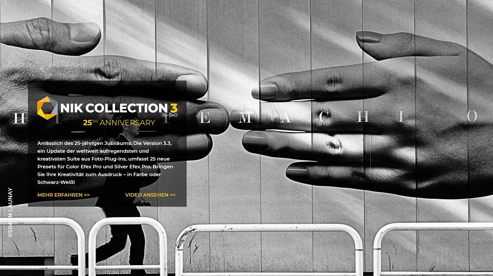 nik-collection-3.3 screenshot