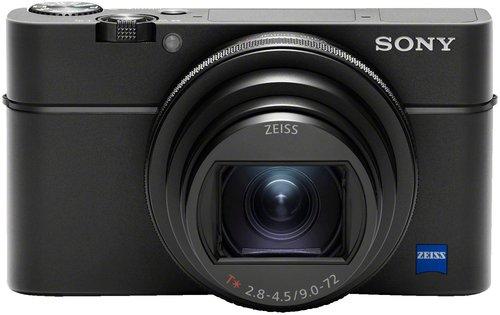 Kamera,Sony,Kompaktkamera