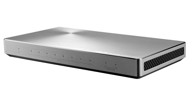 Asus XG-U2008 10G Switch,Wunschliste