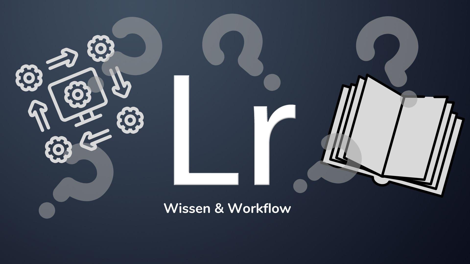 Lightroom ,Workflow ,Grafik ,Stefan Mohme