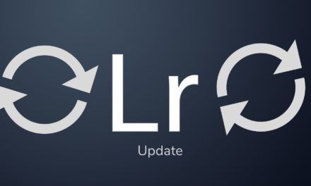Lightroom Classic 10.0, Update mit neuer Color Grading Funktion!