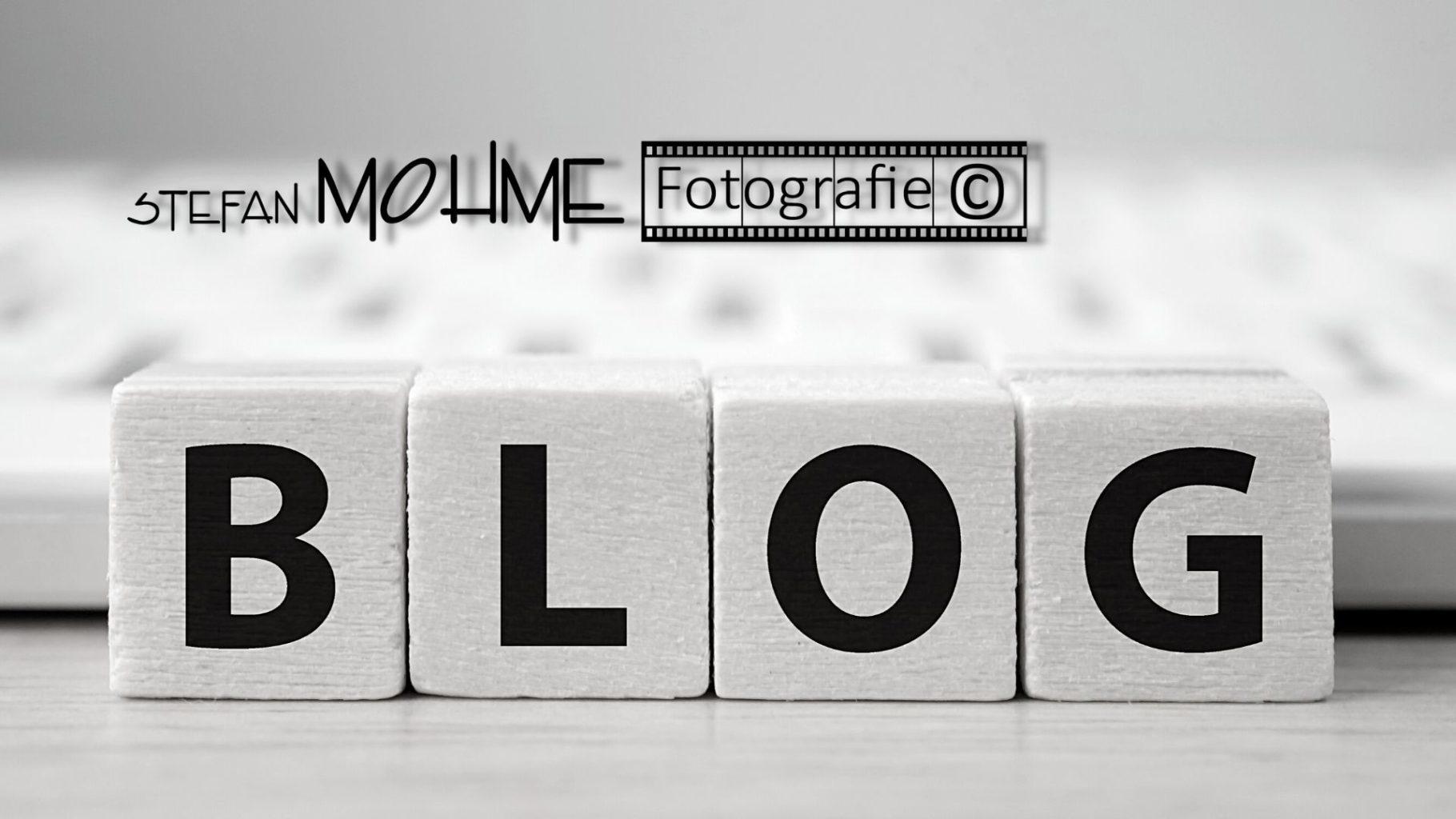 Grafik, Schwarzweiss, Blog, Stefan Mohme