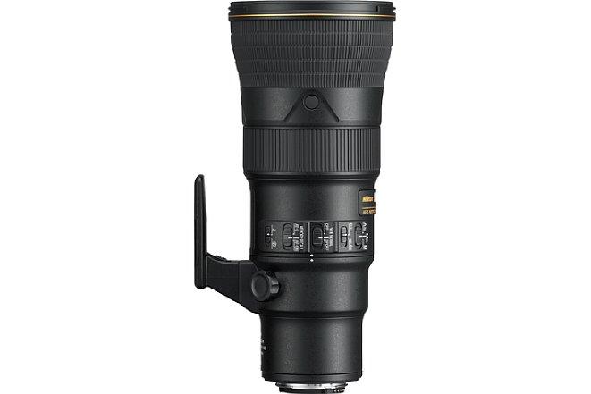 Nikon Nikkor Tele