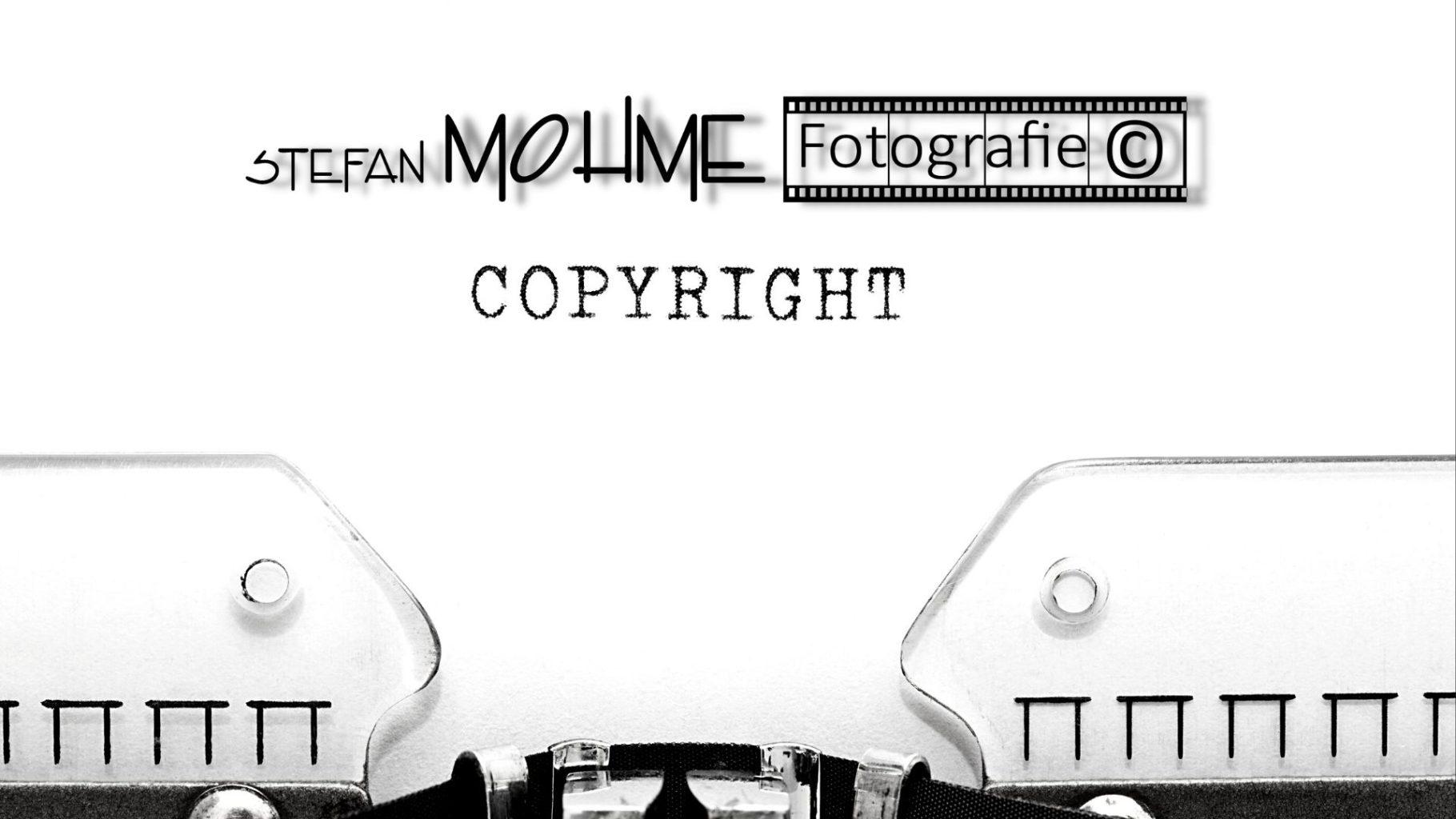 Grafik, Urheberrecht, Schwarzweiß