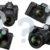 Nikon D750,D780,Z6 und Z6 II